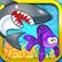 Farm Fish Rescue