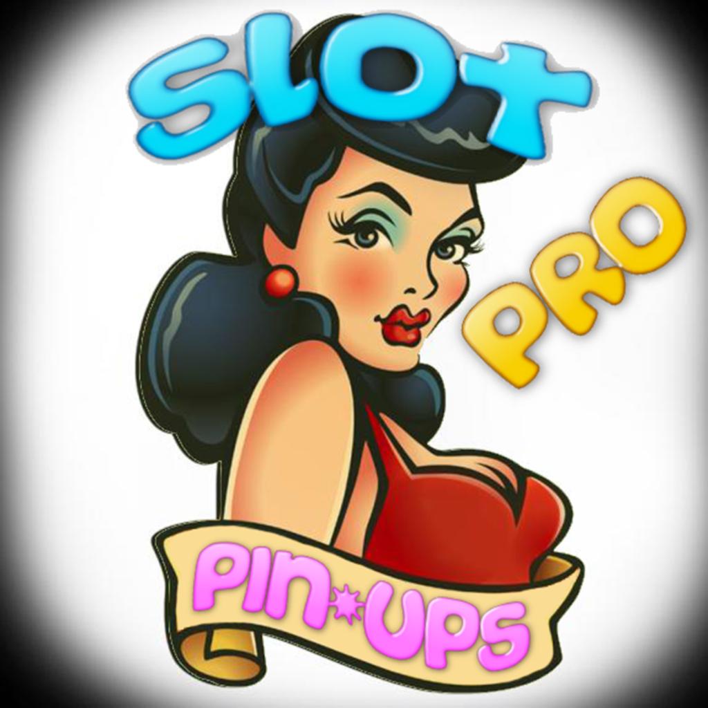 фото Up net pin casino